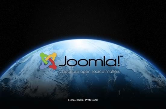 curso_joomla_profesional